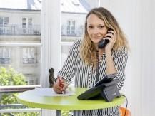 Expert-comptable paris 08. Expertise comptable et commissariat aux Comptes. - image 7