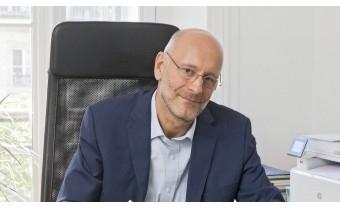 Expert-comptable paris 08. Expertise comptable et commissariat aux Comptes. - présentation 1