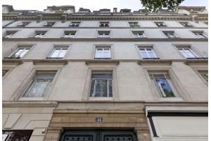 Expert-comptable paris 08. Expertise comptable et commissariat aux Comptes. - présentation 2