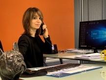 OPA Partners procède à une analyse approfondie de la situation patrimoniale et fiscale de ses clients - image 2
