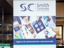 Thierry SMITH est président et co-fondateur de PUZZLE association de chefs d'entreprise, et également bénévole au Rugby Club de Massy Essonne, il est aussi membre de FACE et du CFA Université & Sports. - image 5