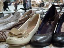 29c6b3973870 VICTORY CHAUSSURES - www.chaussures-femme-enfant-bottes-boots.com ...