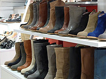 victory-chaussures-chaussures-femme-enfant-bottes-boots-victory-chaussures-image3
