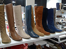 victory-chaussures-chaussures-femme-enfant-bottes-boots-victory-chaussures-image4