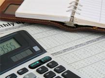 Formateur Ciel formation, comptabilité, paie, gestion de clientèle et gestion commerciale - image 1