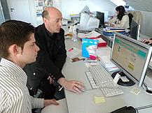 Formateur Ciel formation, comptabilité, paie, gestion de clientèle et gestion commerciale. - image 5