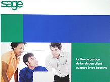 Formateur Ciel formation, comptabilité, paie, gestion de clientèle et gestion commerciale. - image 6