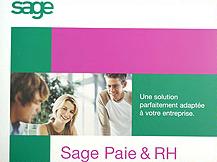 Formateur Ciel formation, comptabilité, paie, gestion de clientèle et gestion commerciale. - image 7