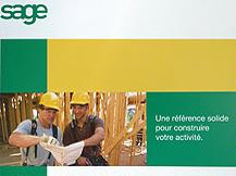 Formateur Ciel formation, comptabilité, paie, gestion de clientèle et gestion commerciale. - image 9