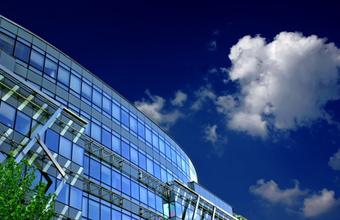 Formateur Ciel formation, comptabilité, paie, gestion de clientèle et gestion commerciale. - présentation 2