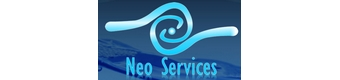 H.E.C - NEO SERVICES