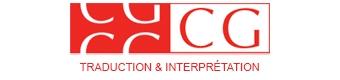 CG TRADUCTION & INTERPRETATION