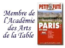 Restaurant  Palaiseau 91 - image 1