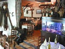 Restaurant Palaiseau 91. Cuisine traditionnelle. La Grange de la Vallée - image 9