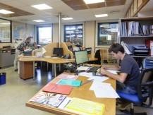 Produits bois Paris. Négoce de bois, panneaux, stratifiés, parquets, terrasse, bardage... - image 7