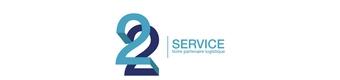 22 SERVICE