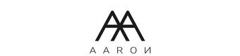 AARON /SARAWAK SRWK