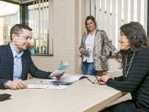 Communication stratégie marketing Paris. Créativité et efficacité. - image 9