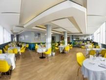 Restaurant Morangis - image 1