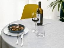 Restaurant idéal pour tous vos événements professionnels et familiaux - image 6