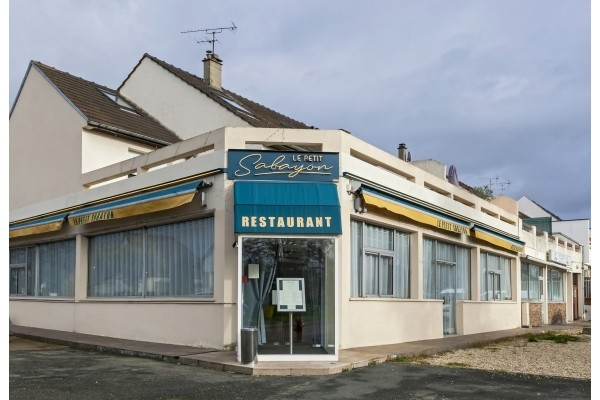 Restaurant Morangis 91. Cuisine bistronomique dans un cadre moderne. - présentation 2