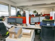 Electro-aimants Paris. Leader en Europe d'actionneurs électromagnétiques. - image 7