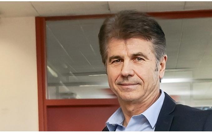 Electro-aimants Paris. Leader en Europe d'actionneurs électromagnétiques. - présentation 1