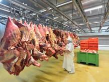 Sécurité alimentaire, audits qualité/conformité - image 3
