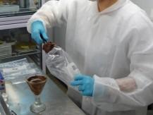 Centre de prélèvement d'analyses microbiologiques - image 6