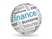 Artemtax international www avocat fiscaliste paris 08 - Cabinet droit fiscal paris ...