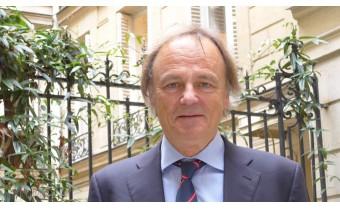 Artemtax international www avocat fiscaliste paris 08 cabinet sp cialis en droit fiscal - Cabinet droit fiscal paris ...