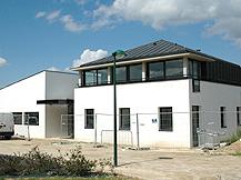 Electricien 91. Electricité, installation et rénovation. Entreprise et particulier. - image 9