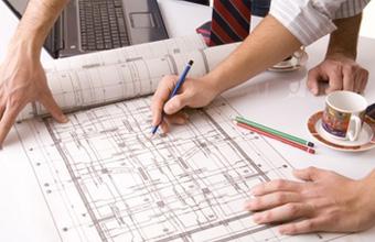 Electricien 91. Electricité, installation et rénovation. Entreprise et particulier. - présentation 3
