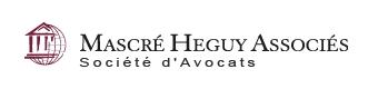 MASCRE HEGUY ASSOCIES