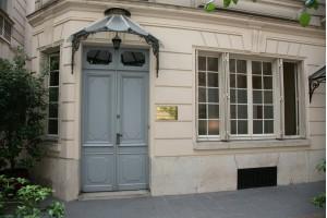 Avocat Paris 17. Droit des sociétés, de l'informatique, des nouvelles technologies. - présentation 2