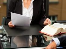 Contentieux et conseil en droit du travail (droit du sport - droit de la sécurité sociale) et droit commercial, droit pénal et droit de la famille - image 2