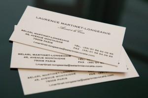 Avocat recouvrement Paris. Droit commercial Français. - présentation 2