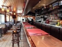 Brasserie restaurant Courtaboeuf - image 1