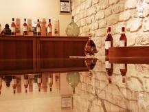 De nombreux événements y sont organisés en collaboration avec des artistes ou des auteurs autour de cocktails à base d'Armagnac réalisés par un barman mixologiste - image 3