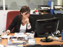 Agence et conseil en publicité - image 2
