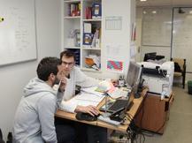 Agence communication Boulogne 92. Agence et conseil en publicité. - image 7