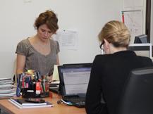 Agence communication Boulogne 92. Agence et conseil en publicité. - image 8