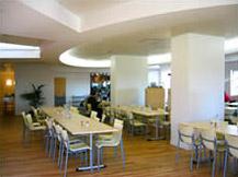 Entreprise de maîtrise d'oeuvre spécialisée dans l'aménagement et l'agencement d'espaces de bureaux clés en main à la carte - image 2