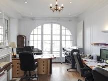 Architecte & Constructeur sur Paris et IDF en contrat clé en main tout compris honoraires, garanties et cautions - image 1