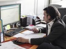 Pour chaque construction nous prenons complètement en charge les démarches administratives aussi bien pour les particuliers que pour les entreprises - image 2
