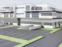 Architecte constructeur Paris.  Maisons, bureaux et rénovation. - image 4