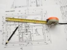 Architecte constructeur Paris.  Maisons, bureaux et rénovation. - image 8