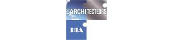 DIA  ARCHITECTEUR