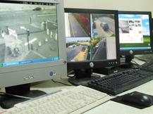Sécurité alarme vidéosurveillance télésurveillance 91 - image 1