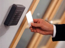 La transmission digitale vers le centre garantit seule la permanence et la continuité et donc la fiabilité ainsi que la rapidité des procédures mises en oeuvre. - image 5